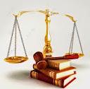 Tuntutan Hukum Pidana