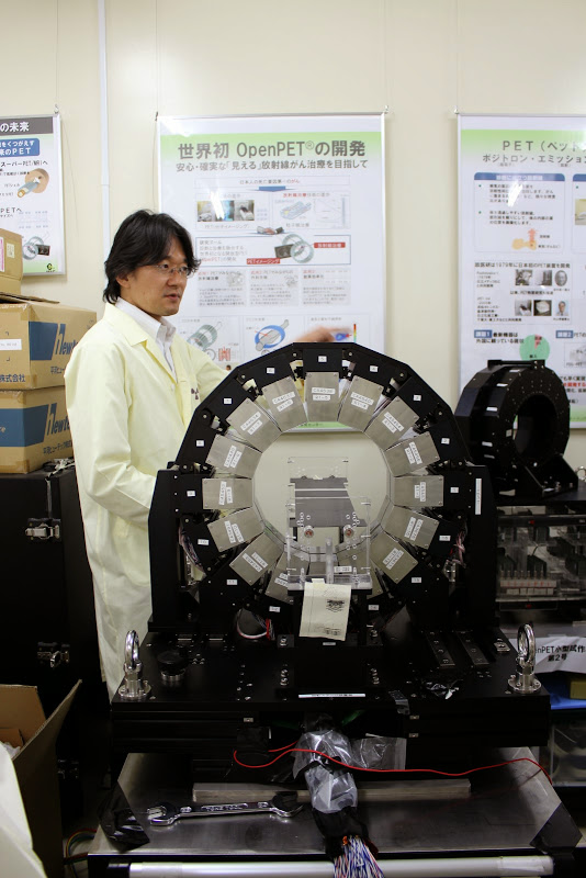 2014 Japan - Dag 3 - marjolein-IMG_0376-0242.JPG