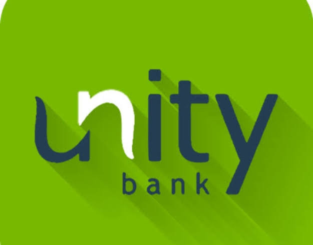Unity Bank Acted With Authority Of Customer: ASCSN Defends Transaction ~Omonaijablog