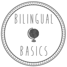 Bilingual Basics: Tips & Resources for Culturally