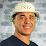FLAVIO LEANDRO_OFICIAL's profile photo