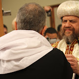 Ordination of Deacon Cyril Gorgy - IMG_4259.JPG