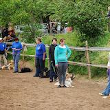 20130630 Auftritt Fenkensees von (Uwe Look) - DSC_3976.JPG