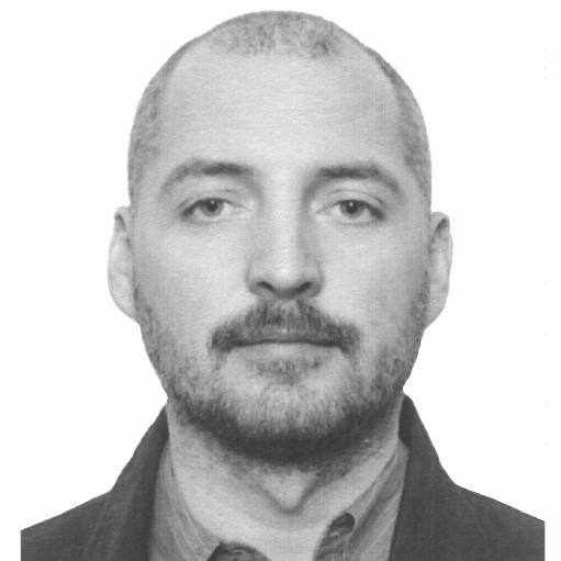 Sergey T