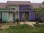 Rumah di Karawang Diduga Tempat Singgah Teroris di Geledah Tim Densus 88