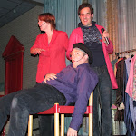 ZieZus interactief improvisatietheater Prinsenstichting.jpg