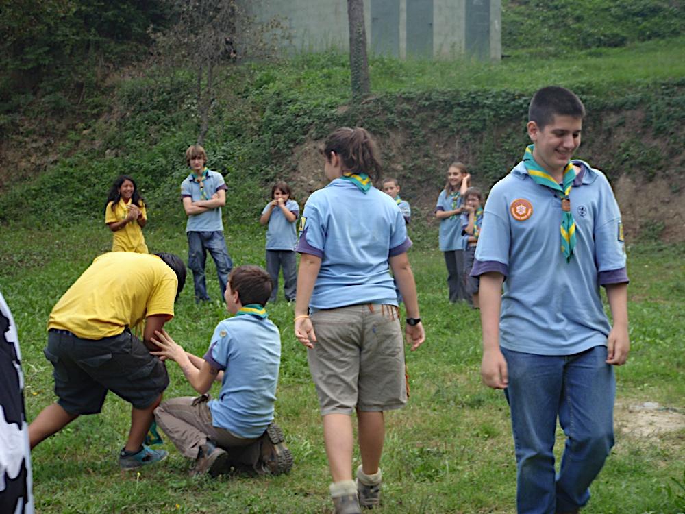 Sortida Passes 2010 - PA020056.JPG