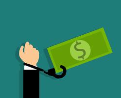 Cara melunasi hutang kartu kredit yang sudah lama
