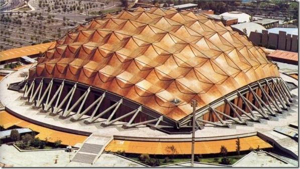 Palacio de los Deportes recinto ve los detalles de los conciertos y eventos 2017 donde se ubica?