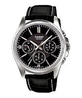 Casio Standard : MTP-1375L