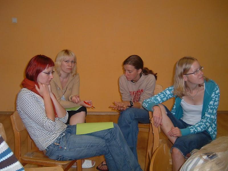 Vasaras komandas nometne 2008 (1) - DSCF0019.JPG