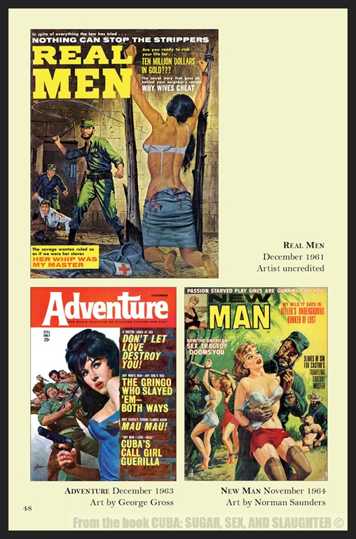 [CUBA+in+Men%27s+Adventure+Magazines+p48+%26+49+ABD%5B4%5D]