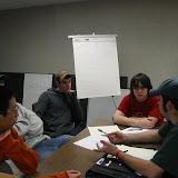 FIRST Team 131 2006