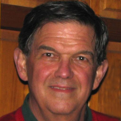 Ray Watkins