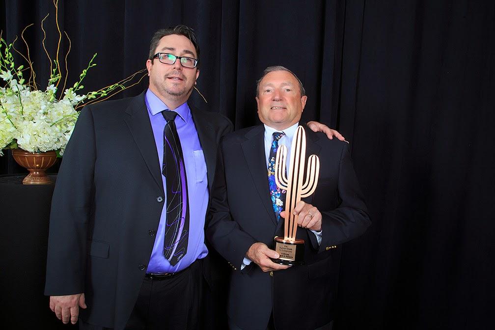 2014 Copper Cactus Awards - CCwinners_462A4386.jpg