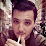 Xavi Robles's profile photo