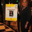 Sponsors Awards Reception for KiKis 11th CBC - IMG_1590.jpg