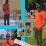 Ridwan Masoroju's profile photo