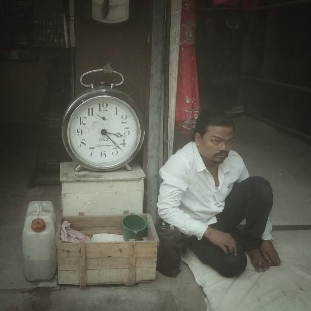 Hyderabadi Baataan - 1b9d897771d8e00e8897ceb5525e211ffb7d8036.jpg