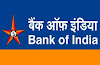 Bank of India Recruitment 2020: 214 posts vacant, see all important details - Naukri Hunger