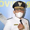 Penanganan Pandemi Covid-19 Sleman, Begini Kata Wabup Sleman Dnanag Maharsa
