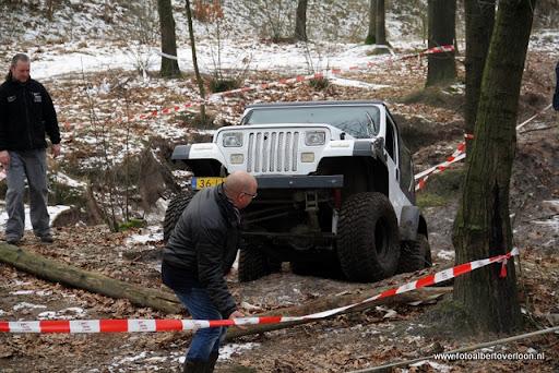 4x4 rijden overloon 12-02-2012 (29).JPG