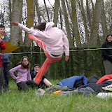 Campaments Amb Skues 2007 - CIMG8658.JPG