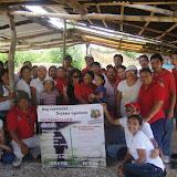 EvangelisticOutreach_DiscipleMexico