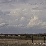 03-25-15 SW Oklahoma Storm Chase - _IGP4799.JPG