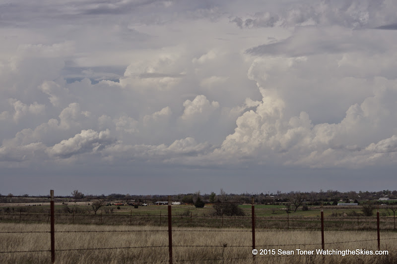 03-25-15 SW Oklahoma Storm Chase - _IGP4799.JPG