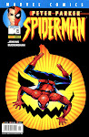 Peter Parker - Spider-Man #15 (Panini 2002)(c2c)(GDCP).jpg