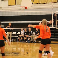 Volleyball 10/5 - IMG_2804.JPG