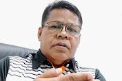Dua Orang Positif Covid-19 di Lampaseh Kota, Walikota Banda Aceh Tegaskan Masyarakat Waspada