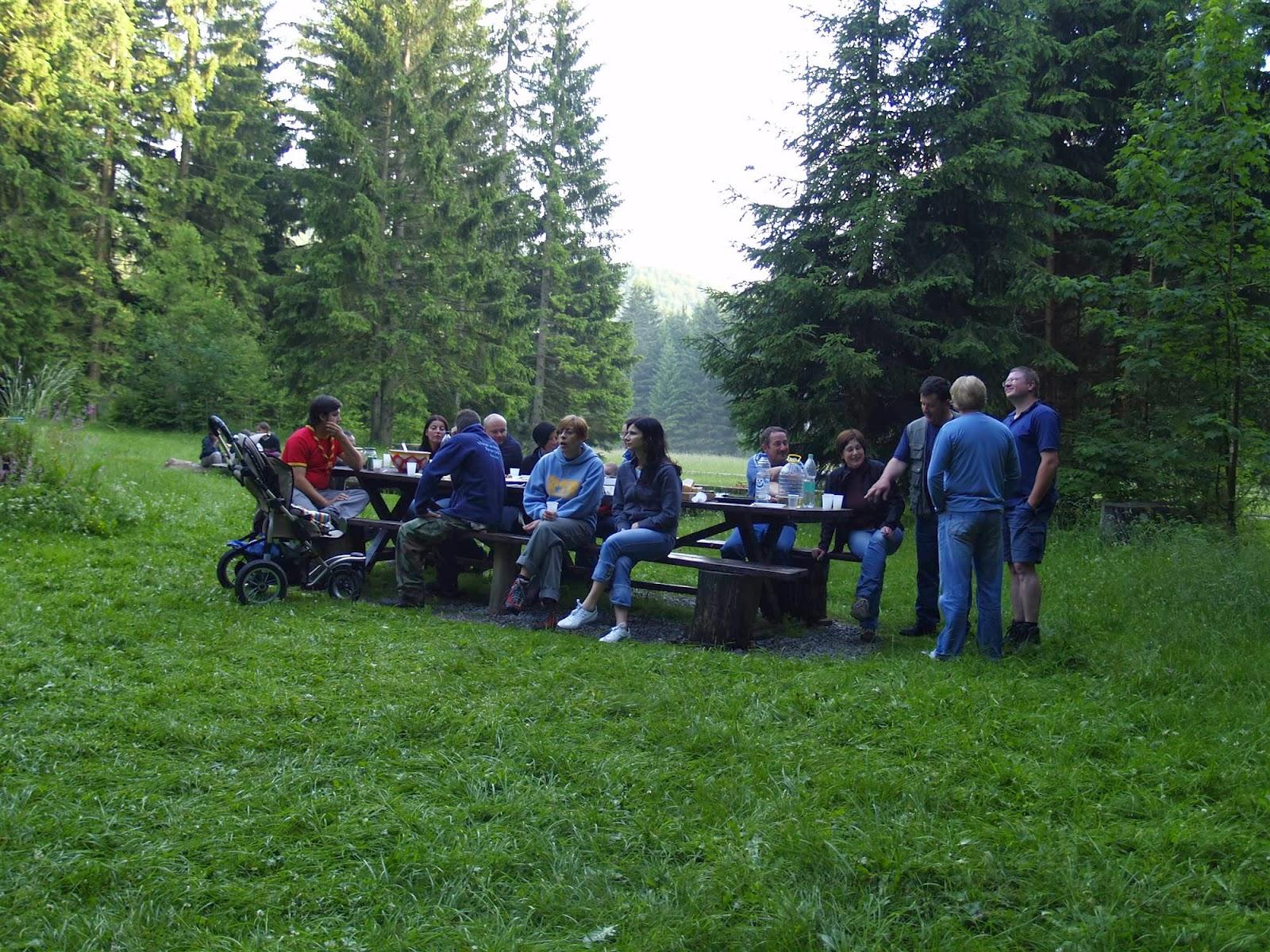 Srečanje z Rečani, Črni dol 2009 - _6273063.JPG