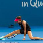 Ana Ivanovic - Brisbane Tennis International 2015 -DSC_8603.jpg