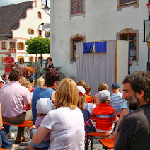 Marktfest 2009 photos