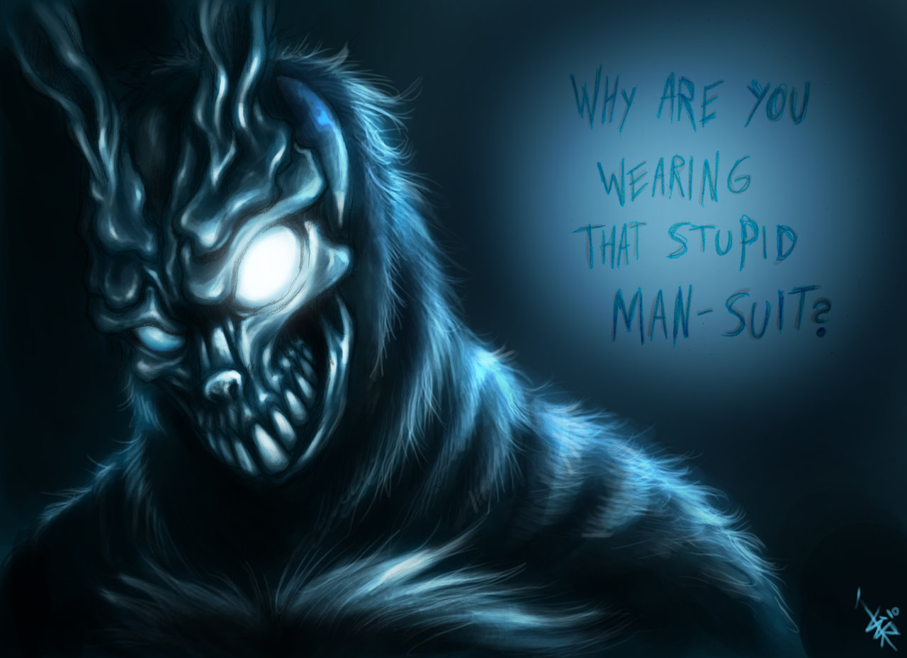 [Image: frank_the_bunny___fan_art_by_nocturnalmoth-d33ddno.jpg]