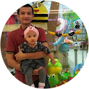 Faizal Anwar