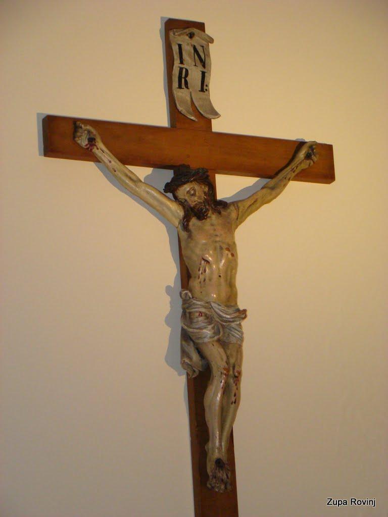 Duhovne vježbe 2010 - DSC04418.JPG