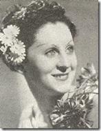 1938-Annie-Garrigues_thumb1_thumb4_t