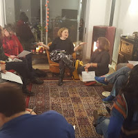 Women circle Shvat 2018  - 0f98c2f7-ca05-4503-9564-21f719a5a54e.jpg