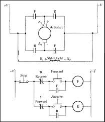 m  Phase Ac Electrical Wiring Diagrams on 3 phase motor diagram, 3 phase panel, 3 phase connection diagram, 3 phase electrical transformer diagram, db electrical diagram, in three phase electrical diagram, 3 phase motor electrical schematics, 3 phase air conditioning, 3 phase electrical connector, 3 phase wiring color, 3 phase electrical contractor, 3 phase motor wiring, 3 phase electrical wire color code, 3 phase electrical service, 3 phase voltage diagram, 3 phase meter wiring, 3 phase 220v wiring-diagram, 3 phase electrical plug, 3 phase electrical circuit, electrical phasing diagram,