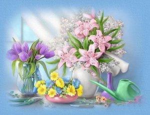 bloemen111.jpg