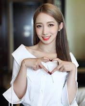 Meng Meiqi  Actor