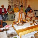 2013-10-13 Durga Puja - Navaratri_2013%2B049.JPG