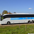 Mercedes-Benz Tourismo South West Tours (68).jpg
