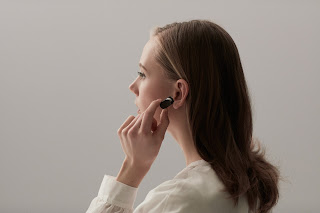 Xperia Ear Lifestyle Touch.jpg