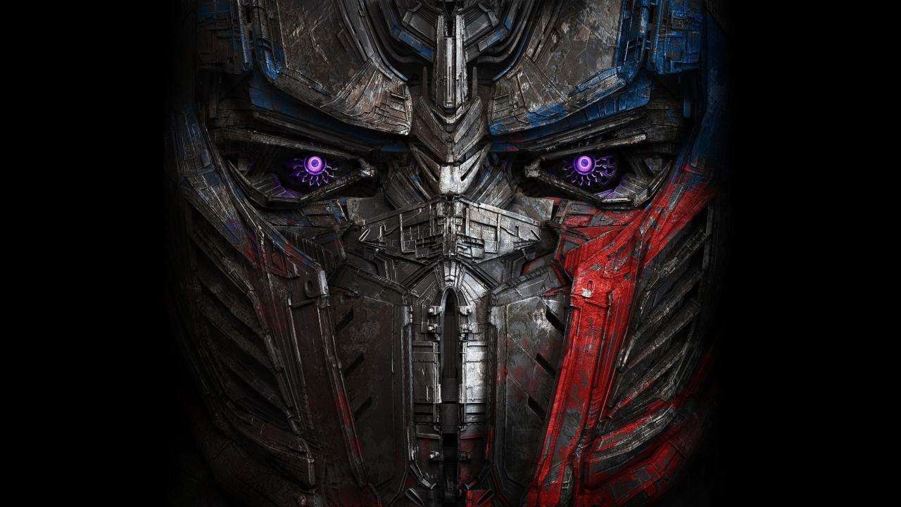 001-transformers-last-knight.jpg