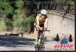 180603_auburn_oly_tri_troy_bike