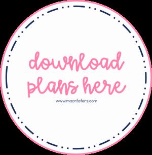 downloadplanshere